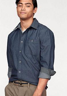 Rhode Island Košile »minimalistický«