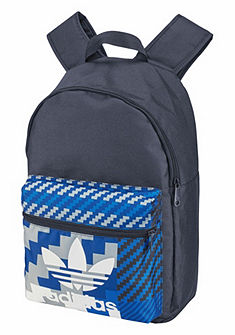 adidas Originals Batoh »BP CLASSIC LEGEND INK«