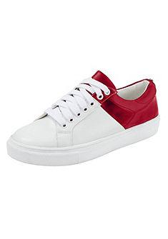 heine sneaker cipő