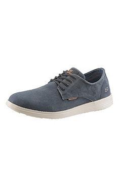 Skechers sneaker »Status Borges«