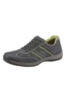 Rieker Šnurovacia obuv »Derby/Airm«