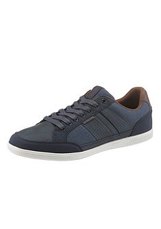 Jack & Jones Botasky »JFWBelmont Mixed«