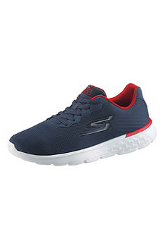 Skechers Botasky »Go Run 400«
