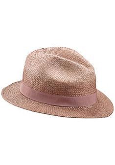 Heine kalap