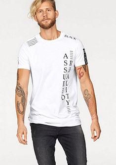 John Devin hosszú póló