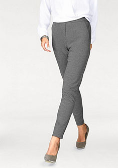 Vero Moda Kostýmové kalhoty »ELISSA«