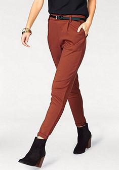 Vero Moda Kostýmové nohavice »KALLY«