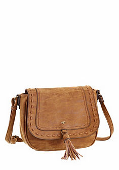 Tom Tailor vállra akasztható táska »ANNE«