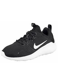 Nike Sportswear Tenisky »Kaishi 2.0 Wmns«