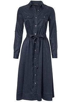 PATRIZIA DINI by heine Košilové šaty