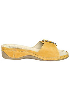 heine home Domáca obuv