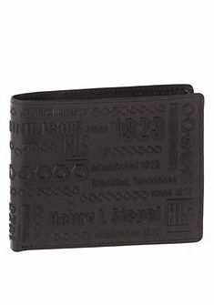 H.I.S Peněženka