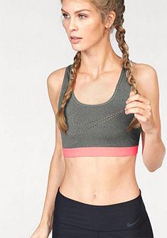 Nike Sportovní podprsenka »NIKE PRO CLASSIC COOLING BRA«