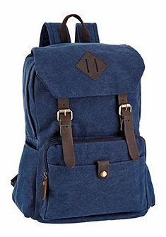 PETROLIO hátizsák