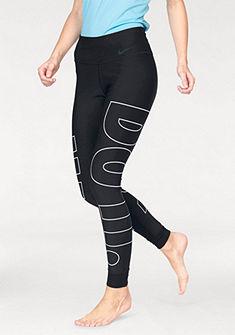Nike Sportovní legíny »WOMEN NIKE POWER LGND TIGHT GRX«