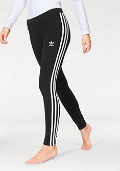 adidas Originals leggings