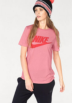 Nike póló »WOMEN NSW ESSENTIAL TEE HBR«
