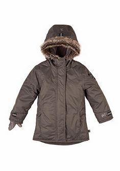 B'Rep Zimní bunda