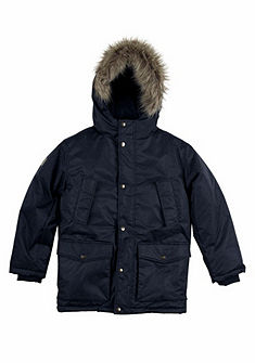 Exes Zimní bunda