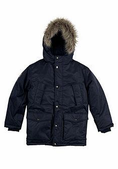 Exes Zimná bunda