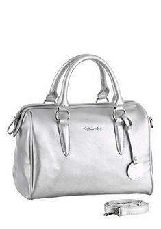 Tamaris fogantyús táska »NEVE«