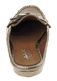 Andrea Conti Pantofle