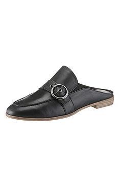 Tamaris Pantofle