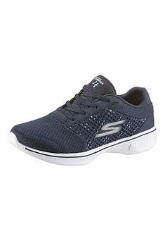 Skechers sneaker cipő