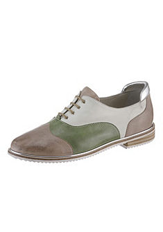 Everybody fűzős cipő