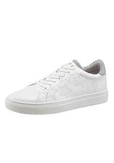 Esprit Šněrovací boty »Sandrine Stars«