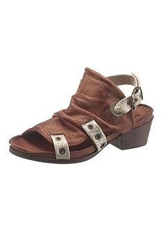 DKODE Sandále »Rebellious«