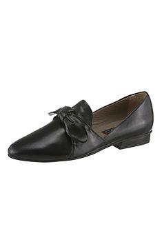 Everybody Nazúvacie topánky s nápadnou slučkou