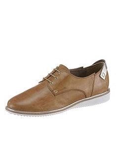 Everybody Šnurovacia obuv