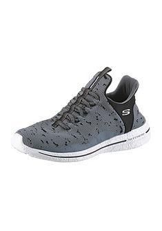 Skechers slip on cipő »New Avenues«