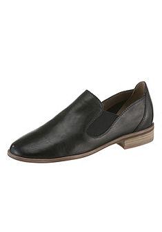 Everybody Nazúvacie topánky