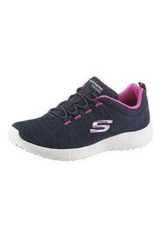 Skechers Nazouvací boty »Recharged«