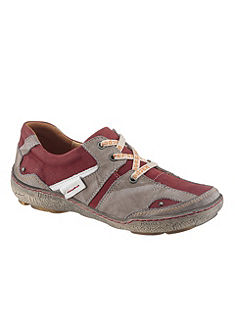 KACPER Šnurovacia obuv
