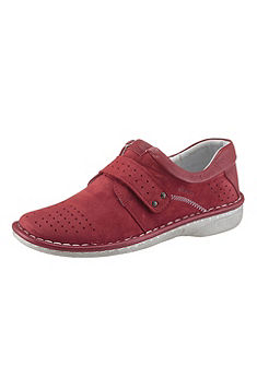 KACPER slip-on cipő