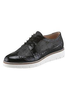 TINE`S fűzős cipő