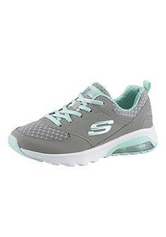 Skechers Šněrovací boty
