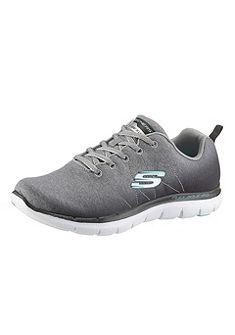 Skechers Šněrovací obuv »Flex Appeal 2.0 Bright Side«