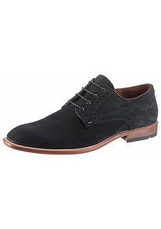 Lloyd Šnurovacie topánky »Helenko«