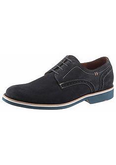 Lloyd Šněrovací boty »Floyd«