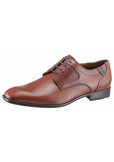 Lloyd fűzős cipő »Finnegan«