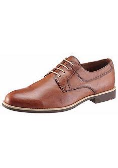 Lloyd Šněrovací boty »Jaden«
