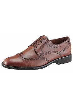 Lloyd Šněrovací obuv »Pitt«