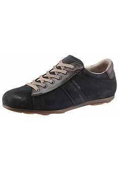 Lloyd Šnurovacie topánky »Angus«