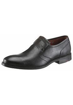 Lloyd Nazúvacie topánky »Melvin«