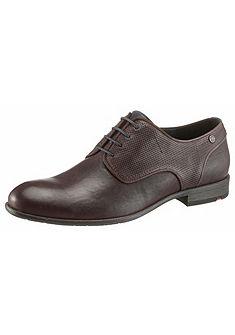 Lloyd Šněrovací boty »Hannes«
