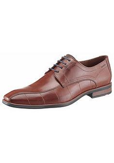 Lloyd Šněrovací obuv  »Donny«